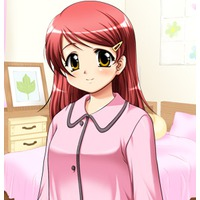 Image of Mayu Hinamura