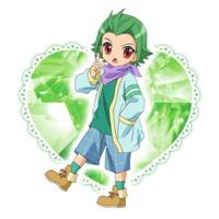 Image of Midori Akagi