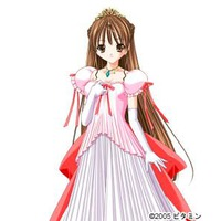 Profile Picture for Airi