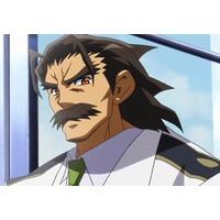 Image of Gin Rikudo