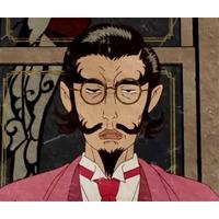 Image of Yuutaro Fukuda