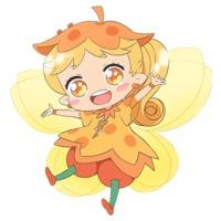 Image of Himawari