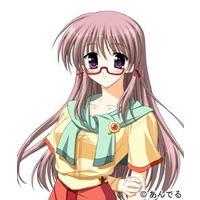 Image of Hitachi Shirakuma