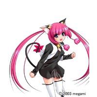 Profile Picture for Tsubaki