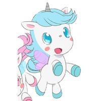 Image of Yurara