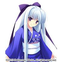 Image of Matsuri Shinjou
