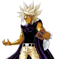 Image of Dark Marik