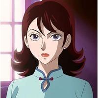 Image of Shouren