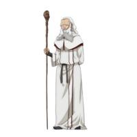 Image of Altorius