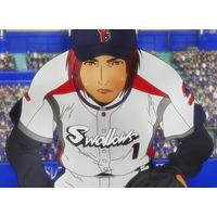 Profile Picture for Shinichi Bando