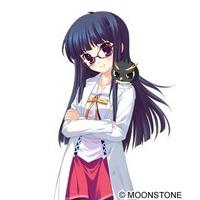 Image of Komachi Machida