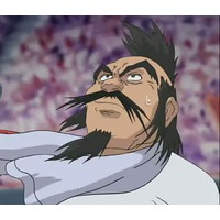Image of Doburoku Sakaki
