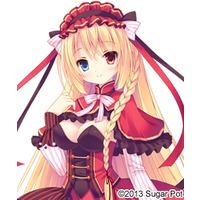 Image of Towa
