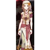 Image of Naala