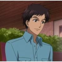 Image of Jun Arisawa