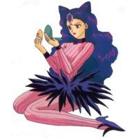 Image of Catzi