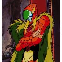 Image of Midgard