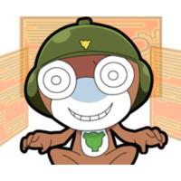 Image of Tororo
