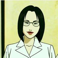 Image of Rowell Su-ming