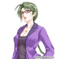 Himeko Takeda