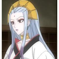 Image of Narukami