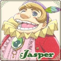 Image of Jasper