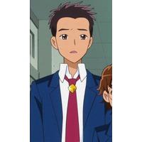 Image of Kenji Nogawa