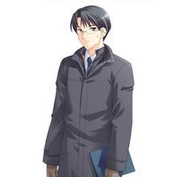 Image of Ryouji Tsubaki