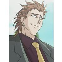 Profile Picture for Reiji Maruko