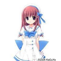 Image of Hotaru Fumitsuki