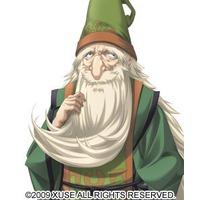 Image of Elder