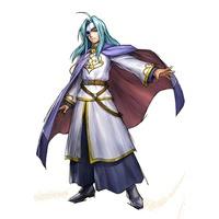 Image of Arcanus