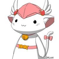 Image of Nyan Cat