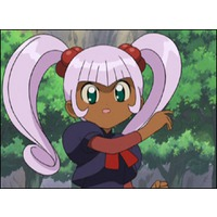 Image of Glenda