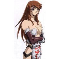 Image of Imari