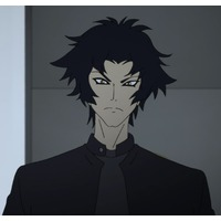 Image of Akira Fudo