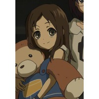 Image of Fumie Hyakuya
