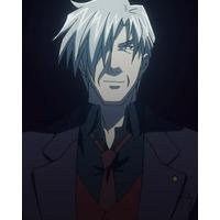 Image of Genichi Norose