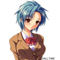 Image of Rin Kashiwazaki