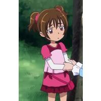 Image of Arisa
