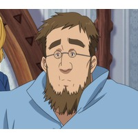 Image of Doctor Dana