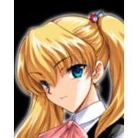 Image of Kyouka Nanaogi