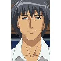 Image of Kenryuu Tomosaka