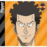 Profile Picture for Yotaro Natsuki