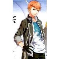 Image of Masamune Toya