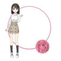 Image of Yui Hanasaka