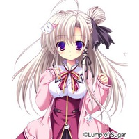 Image of Kuon Nagisa