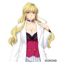 Image of Choko Nomiya