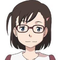 Image of Tamami Kogawa