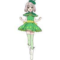 Image of Kuruha Amou